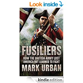 Fusiliers