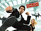 Chuck Versus the Subway and Chuck Versus the Ring, Part II