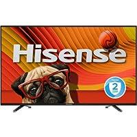 Hisense 55H5C 55