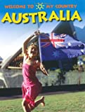 Australia (Welcome to My Country) (1445101971) by North, Peter