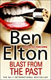 Ben Elton Blast From The Past