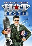 echange, troc Hot Shots!