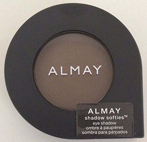 almay-shadow-softies-130-hot-fudge-by-almay