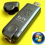 R�cepteur TNT cl� USB � DVB-T + MPEG-...
