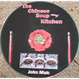 The Chinese Soup Kitchen E-Book Volume 3 ~ John Mak