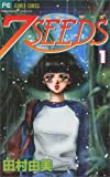 7SEEDS /  
