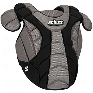 Buy Schutt Sports Scorpion Chest Protector for Softball by Schutt