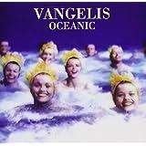 Oceanicby Vangelis