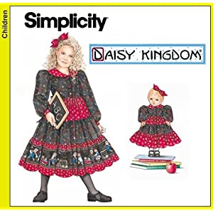 RAGGEDY ANN ANDY DOLL TOY CROCHET PATTERN DARLING   eBay
