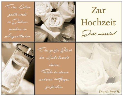 Schone Zitate Hochzeitseinladungen