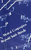 img - for Musical Composition book / textbook / text book