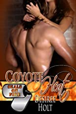 Coyote Heat