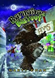 img - for Close Shave, A (Barnabas Bigfoot Series) book / textbook / text book