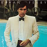 Another Time, Another Placeby Bryan Ferry