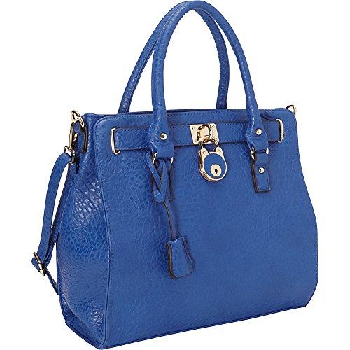 ann-creek-moderna-satchel-blue