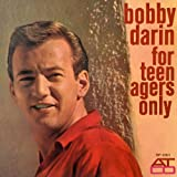 For Teenagers Only (US Release) ~ Bobby Darin