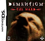 Dementium: The Ward for Nintendo DS