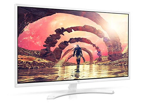 LG-32MN58HMW-32-Inch-FHD-Monitor-1920-x-1080-LED-IPS-Panel-White-Color-Bezel