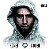 #Uded [Explicit]