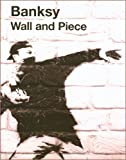 Banksy Wall