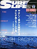 SURFIN' LIFE (サーフィンライフ) 2014年 11月号 [雑誌]