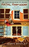 img - for Fatal Fixer-Upper (A Do-It-Yourself Mystery) book / textbook / text book
