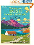 Collins Tracing Your Irish Family His...