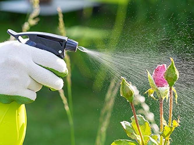 The Science of Gardening Season 1 Episode 19