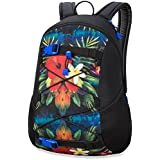 Dakine Rucksack Girls Wonder