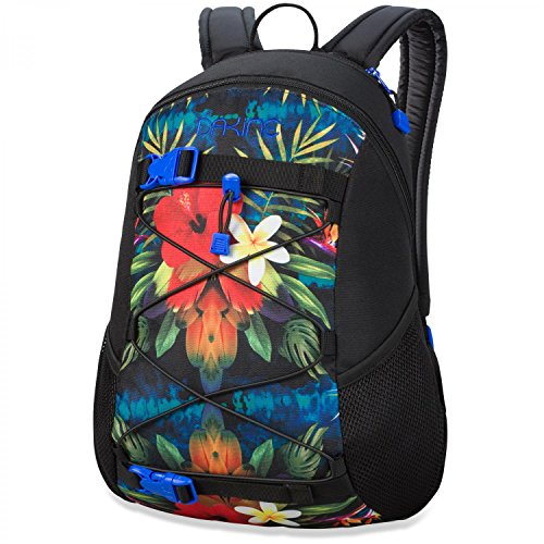 Dakine Damen Rucksack Wonder 15L 8210043 One size Tropic