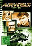 Airwolf - Season 1 [3 DVDs]