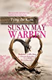 Tying the Knot (Thorndike Press Large Print Clean Reads) (Deep Haven Novel) (1410449750) by Warren, Susan May