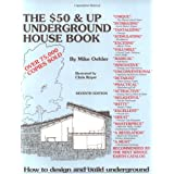 50 Dollars and Up Underground House Bookby Mike Oehler