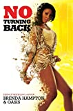 No Turning Back (Urban Books)