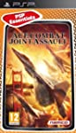 Ace Combat Joint Assault - Essentials...