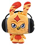 Moshi Monsters App Monster Katsuma Plush