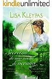 Secretos de una noche de verano (B DE BOOKS)