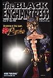 The Black Enchantress #2 April 2004