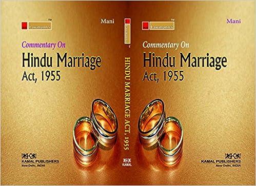 Hindu marriage act 1955 in marathi recipe