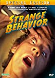 Strange Behavior (Special Edition)