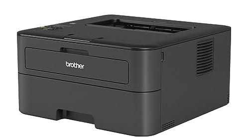 51U7siZZWoL. SL500  Der beste Billig Drucker (Laserdrucker)