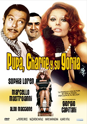pupa-charlie-y-su-gorila-dvd