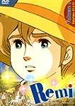 Remi Sans Famille Volume 6 episodes 4...