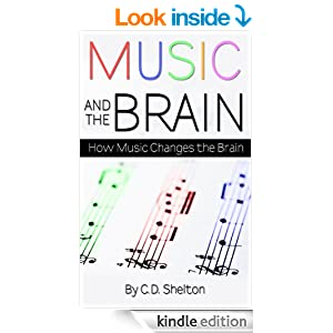 how music changes the brain