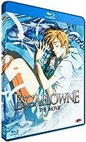 Escaflowne - Le Film [Blu-ray] [Édition Standard]