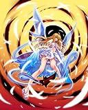ク・リトル・リトル ~魔女の使役る、蟲神の触手~ (外付け購入特典付)