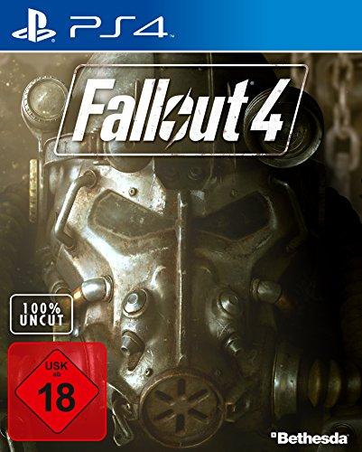fallout-4-uncut-playstation-4