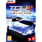 Test Drive Unlimited 2 (PC)by Namco Bandai