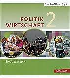 img - for Floren Politik Wirtschaft 2(7./8. Schuljahr). Realschule. Nordrhein-Westfalen book / textbook / text book