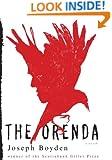 The Orenda: A novel